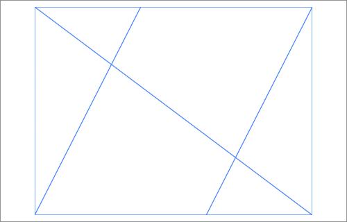 黄金比・黄金螺旋・黄金三角形な...