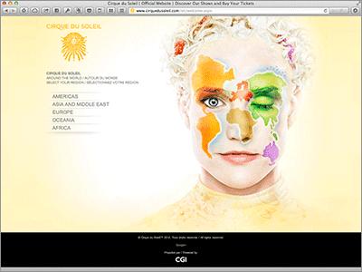 ウェブデザインで大切な空白スペースの効果的な5つの使い方   コリス