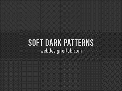 パターン素材のキャプチャ