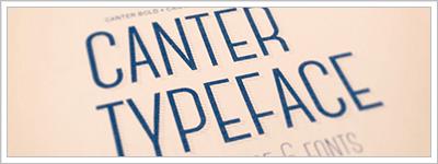 글꼴 캡처