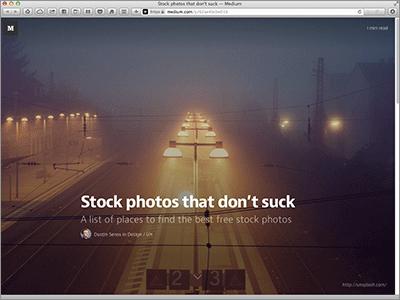 ブックマークに加えておきたい 雰囲気のある写真画像がダウンロード