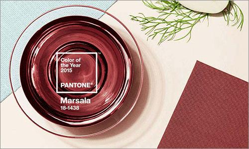 マルサラのイメージボード