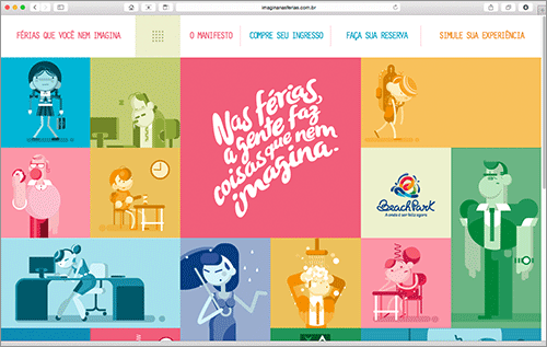 Bootstrapで作られたとは思えないほど洗練されたデザインのWebサイトのまとめ