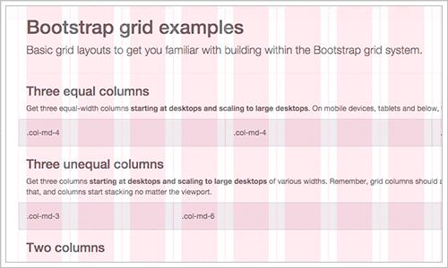 Web制作に役立つ便利すぎるブックマークレットのまとめ