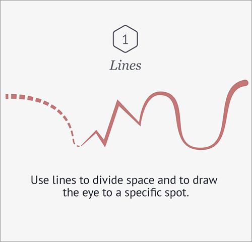 Line -ライン