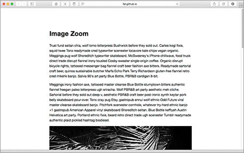 JS]ちょっとしたアイデアの積み重ねが素晴らしい!画像を拡大表示する