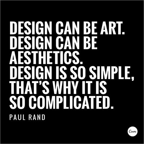 デザインのサンプル