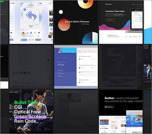 2015年、Webデザイナーの実情