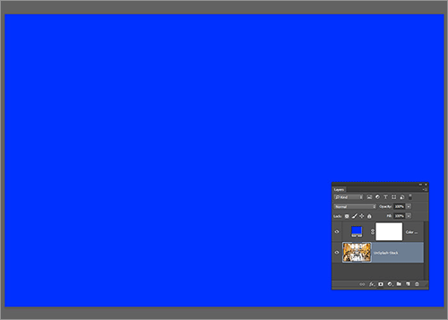 Photoshop CCの極上テクニック