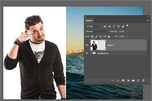 Photoshopの時短テクニック