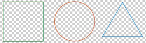 SVGのキャプチャ