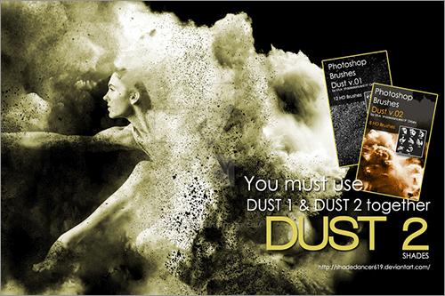 webデザインクリップ - Magazine cover