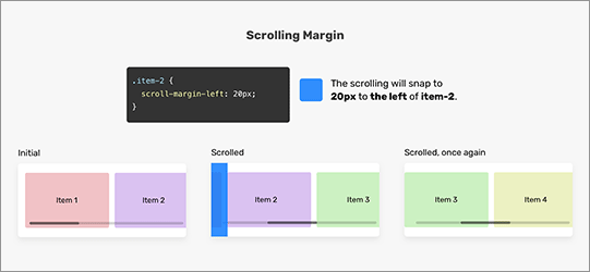scroll-marginの使用例