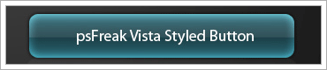 Vista Styled Buttonの完成画像