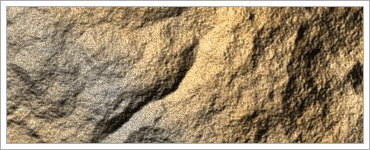 Photorealistic Rock and Stone Texturesのクリップ