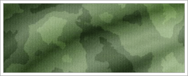 Making a Army Camouflage Textureのキャプチャ